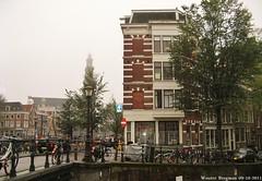 Radio Berco Prinsengracht 110 Amsterdam (XBXG) Tags: old dutch amsterdam wall radio reclame ad 110 prinsengracht publicit vieille muur egelantiersgracht gevel historische berco gevelreclame