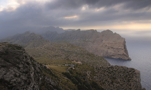 Mallorca 27