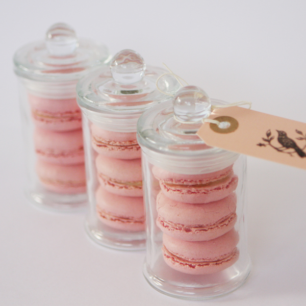 Mini french jars 2