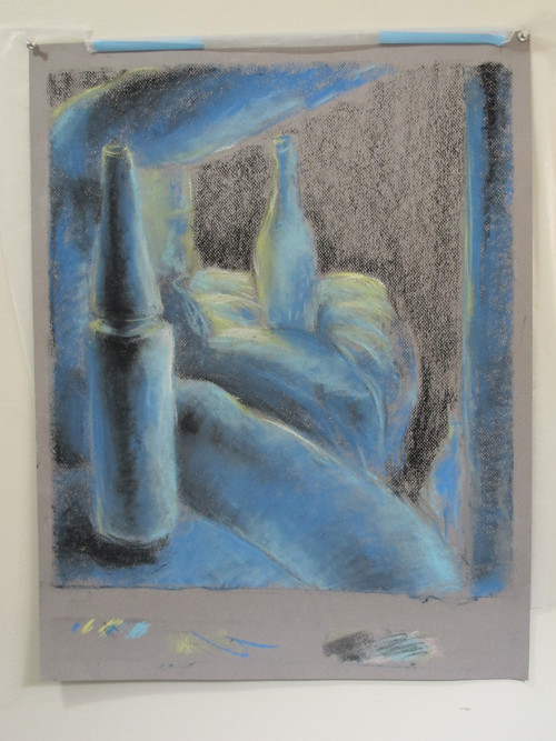 blue (unedited)