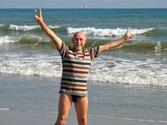 Valence 378 (bernard-paris) Tags: mer vacances espagne plage valence plagedelasarenas