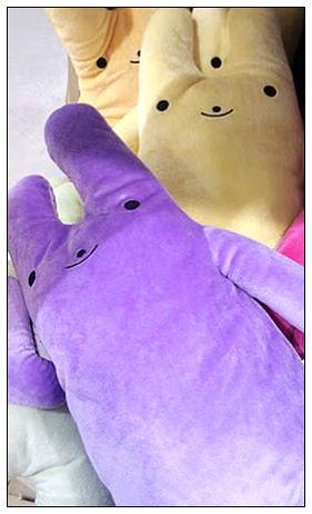 20111022玩偶