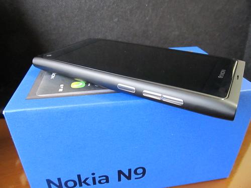 NOKIA N9 03
