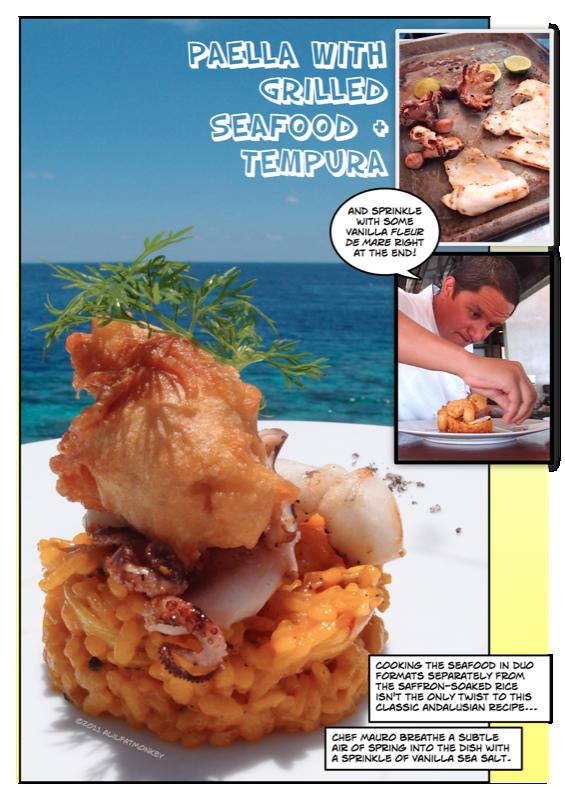 Chef Mauro Gomez W Maldives_4.png