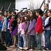 Culto da Família AD Brás 23out2011