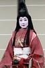The Jidai Matsuri Festival (Teruhide Tomori) Tags: festival japan costume kyoto traditional parade 京都 日本 jidaimatsuri 芸妓 kamishichiken 時代祭 上七軒 ichiteru