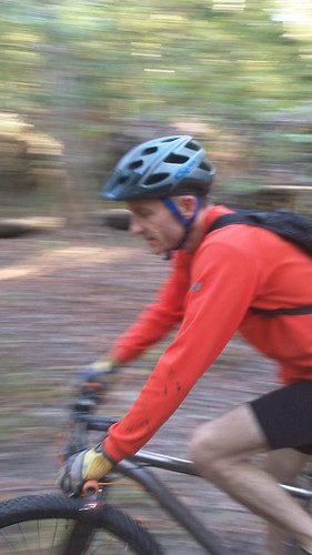 biking oct 23 028