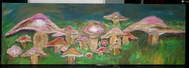 PohlDaniel 02.09.2011 13-10-59