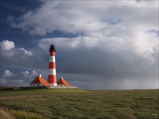 Lighthouse Cliché