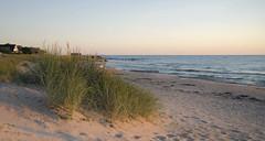 Beach, Gotland, Sweden