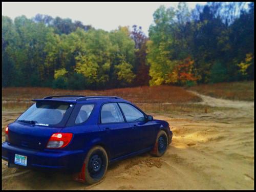 Rebuilt Subaru Engines Michigan