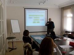 MarkeFront - İnteraktif Medya Planlama Eğitimi - 21.10.2011 (6)