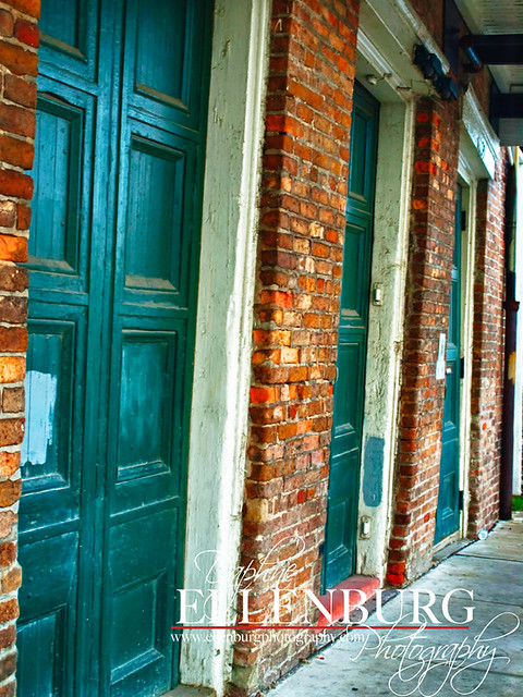fb DaphneEllenburg New Orleans-18hdr