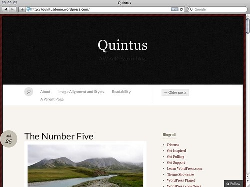 quintusdemo.wordpress.com