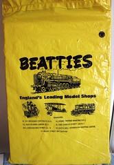 1975 Bag