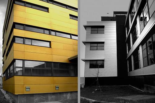 oficinas SPRI Abanto, Bizkaia 08