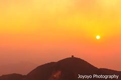 (joyoyo) Tags: city longexposure autumn sunset sky bw nikon taiwan taipei     ndfilter d90 neutraldensityfilter nd64 longexposurephotography timeexposurephotography  nd106 joyoyo bwnd106 bwnd64