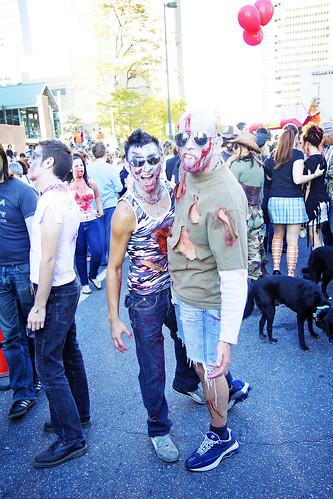 ZombieCrawl2011_26