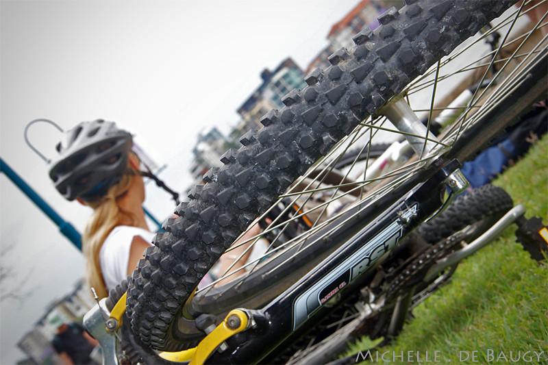bikeride7_edited-1