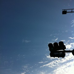 空たけー #sky