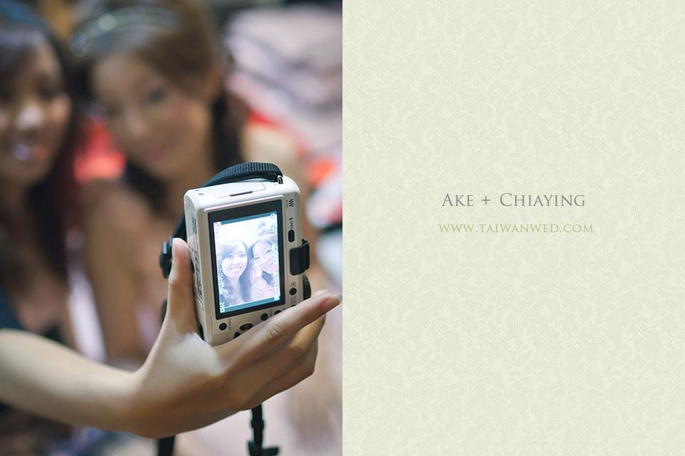 Ake+Chiaying-029