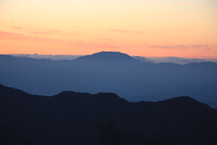 south alps (nagano-japan) (lopesFamily) Tags: autumn sunset alps cowboy sofia grill hana nagano komagane lopesfamily coboygrill