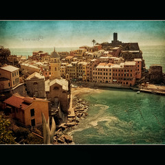 An aid for the 5 Terre - Vernazza. An economy based on tourism destroyed and 10 lives lost. My land is devastated! (in eva vae) Tags: texture square mud aid disaster alluvione 5terre flod banktransfer inevavae flickrstruereflection1