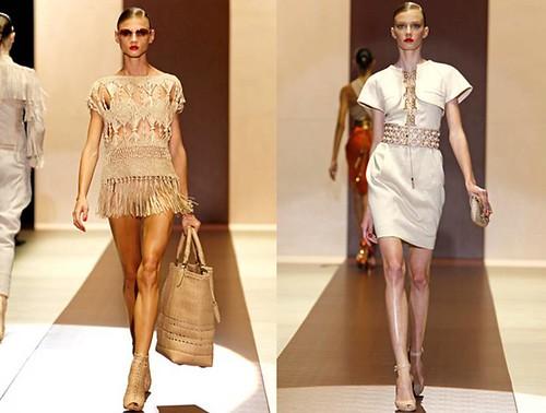 Gucci-Primavera-Verano-2011-faldas-cortas