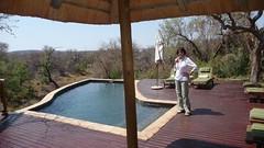 Zuid-afrika 2011  - 022 (Toerisme & Marketing) Tags: wes lesotho maseru zuidafrika stdm