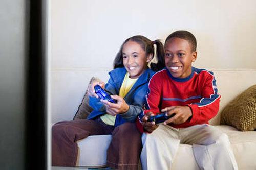 jugar videos:
