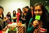 eli (infinito consultores) Tags: birthday halloween cake happy celebration alfredo claudia trick infinito cumpleaños zombi burga boggio