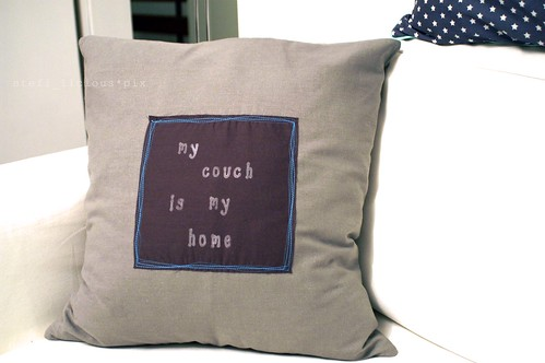 couch_home_pillow1