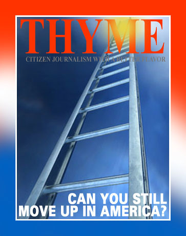 thyme0344