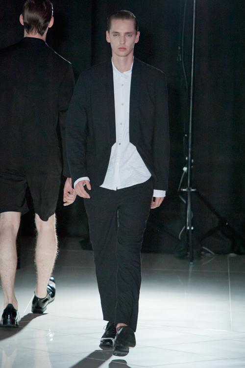 Rutger Derksen3103_SS12 Tokyo MOLFIC(Fashion Press)