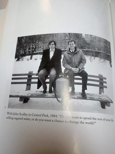 Steve_Jobs_Book6