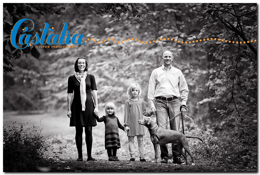 6316730549 9d216e73ee o Adorable Family | Portland Family Photographer