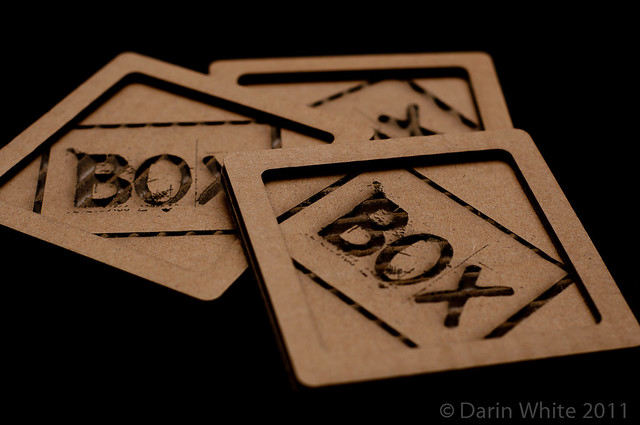 BOXware 2011 029