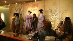IMG_9198 (CLF) Tags: maiko geiko geisha   omotesando      miehina  fukuho   yaemi
