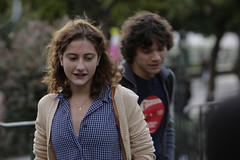 un-amour-de-jeunesse-2011-21240-878259451