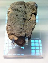 mapa_babilonia