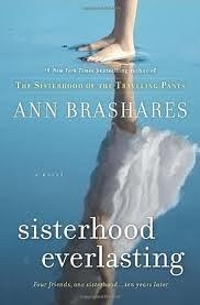 sisterhoodeverlasting.jpg