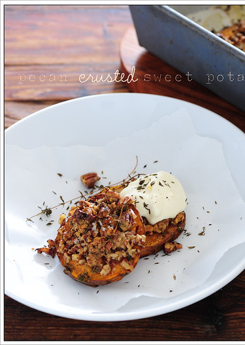 pecan crusted sweet potato2