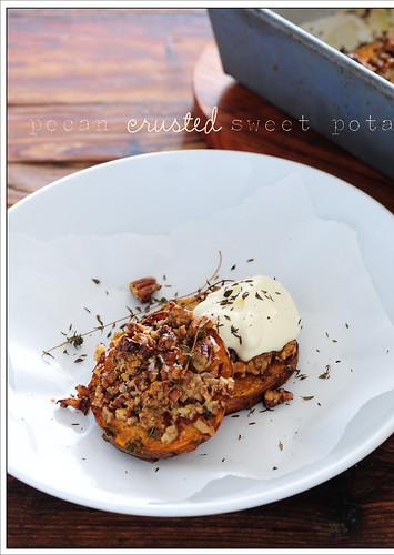 pecan crusted sweet potato2