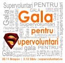 Știri Brașov recomandă Gala SuperVoluntarilor!