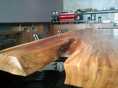 Cafe Cesura | Bellevue.com