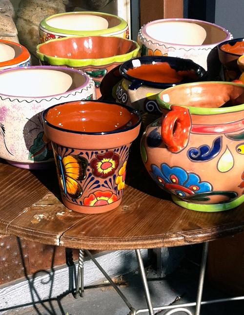 nyack-pots
