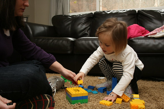 Duplo Play