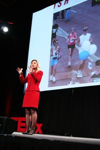 2011 TEDxColumbus