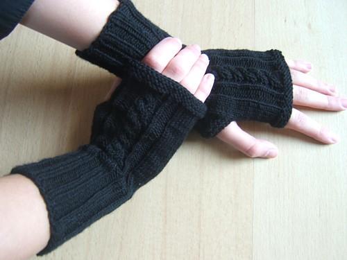 hand05