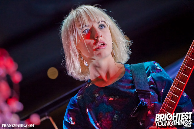 11-11_the joy formidable062-86